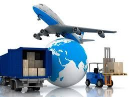 Save Money Forwarding Your UK Parcel to the UAE